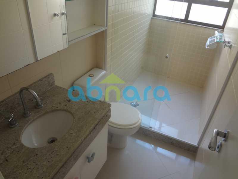 11 - Cobertura 4 quartos à venda Lagoa, Rio de Janeiro - R$ 6.970.000 - CPCO40053 - 14