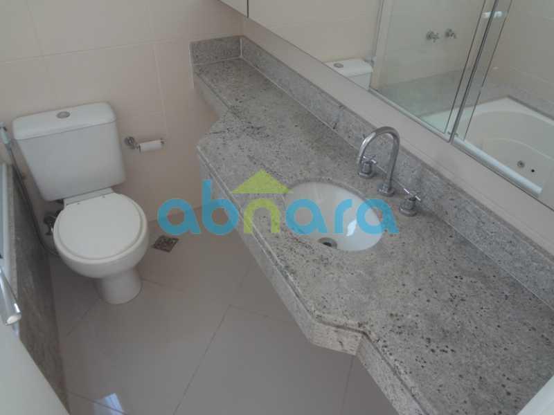 14.2 - Cobertura 4 quartos à venda Lagoa, Rio de Janeiro - R$ 6.970.000 - CPCO40053 - 18