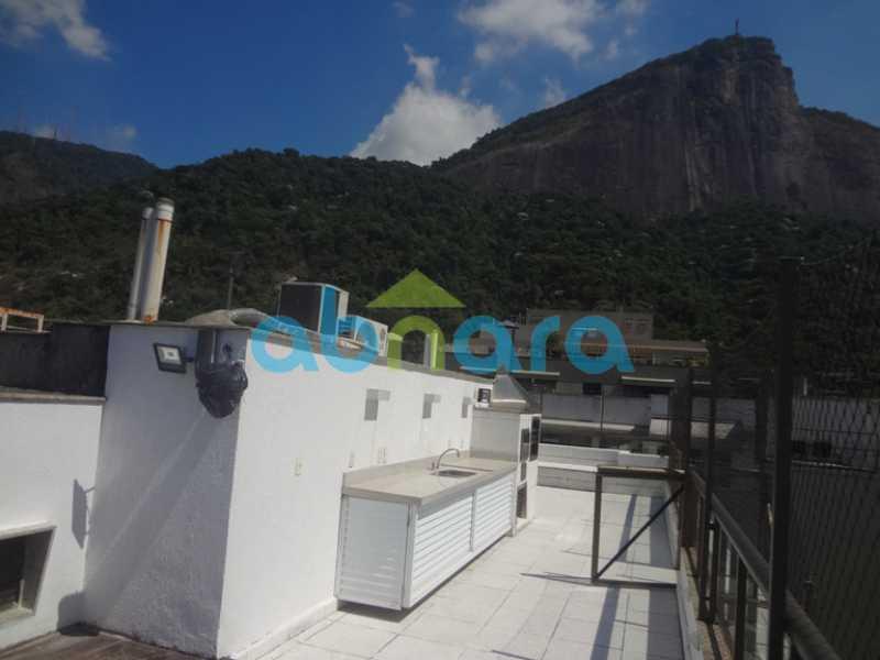 19 - Cobertura 4 quartos à venda Lagoa, Rio de Janeiro - R$ 6.970.000 - CPCO40053 - 24