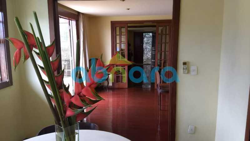 3. - Casa em Condomínio Humaitá, Rio de Janeiro, RJ À Venda, 3 Quartos, 480m² - CPCN30003 - 5
