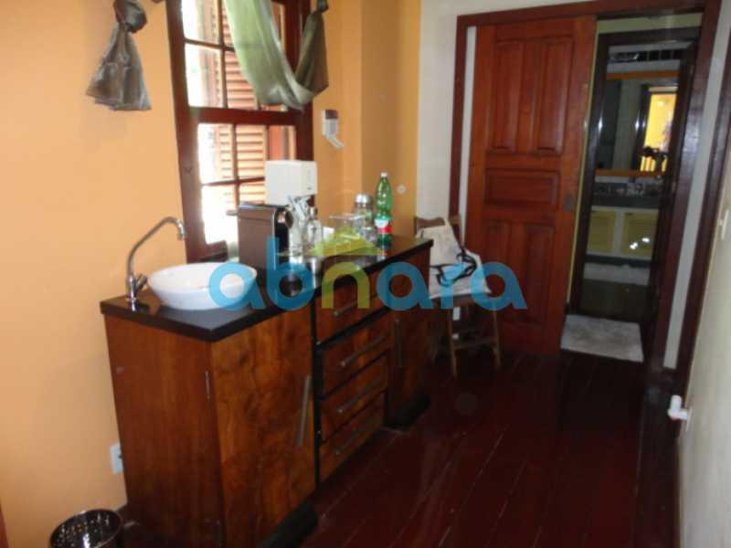 8a - Casa em Condomínio Humaitá, Rio de Janeiro, RJ À Venda, 3 Quartos, 480m² - CPCN30003 - 16