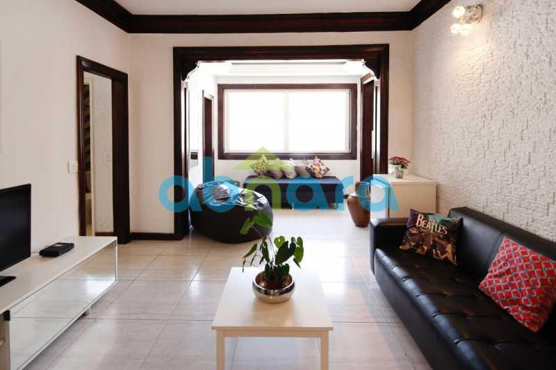 1. - Cobertura 18 quartos à venda Copacabana, Rio de Janeiro - R$ 4.750.000 - CPCO180001 - 1