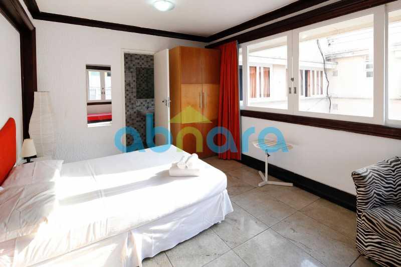 5. - Cobertura 18 quartos à venda Copacabana, Rio de Janeiro - R$ 4.750.000 - CPCO180001 - 6
