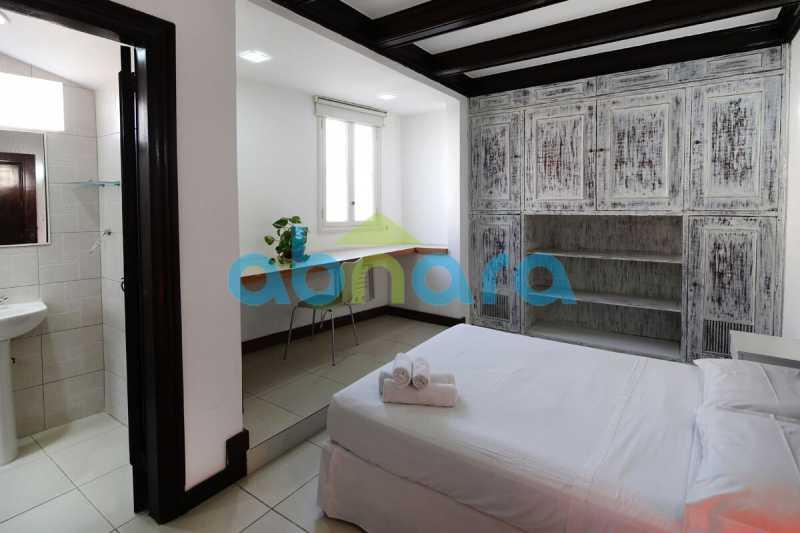 7. - Cobertura 18 quartos à venda Copacabana, Rio de Janeiro - R$ 4.750.000 - CPCO180001 - 8