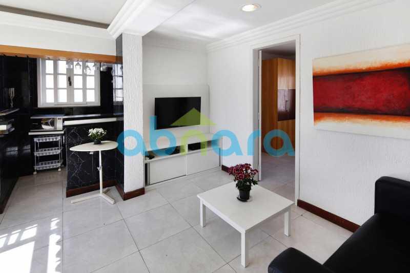 8. - Cobertura 18 quartos à venda Copacabana, Rio de Janeiro - R$ 4.750.000 - CPCO180001 - 9