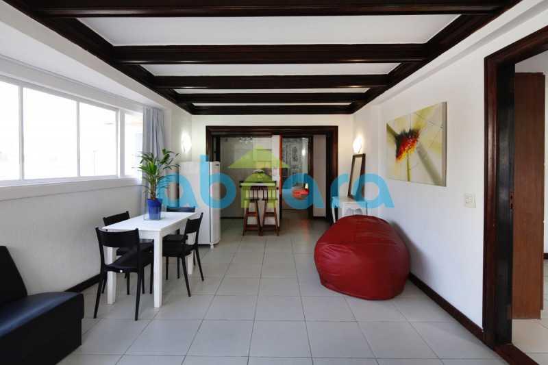 9. - Cobertura 18 quartos à venda Copacabana, Rio de Janeiro - R$ 4.750.000 - CPCO180001 - 10