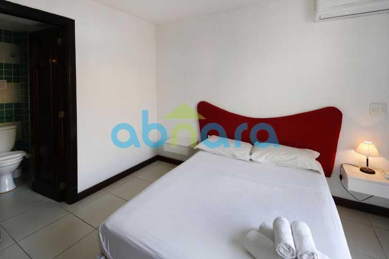 11. - Cobertura 18 quartos à venda Copacabana, Rio de Janeiro - R$ 4.750.000 - CPCO180001 - 12