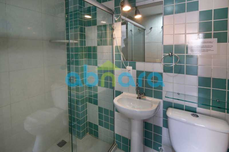 12. - Cobertura 18 quartos à venda Copacabana, Rio de Janeiro - R$ 4.750.000 - CPCO180001 - 13