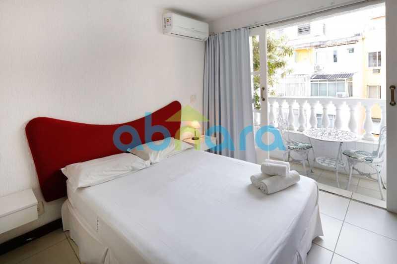 13. - Cobertura 18 quartos à venda Copacabana, Rio de Janeiro - R$ 4.750.000 - CPCO180001 - 14