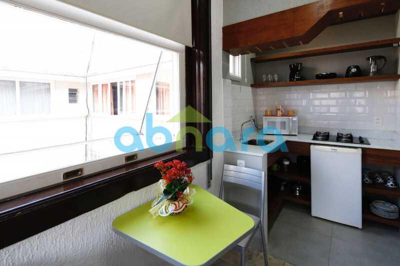 14. - Cobertura 18 quartos à venda Copacabana, Rio de Janeiro - R$ 4.750.000 - CPCO180001 - 15
