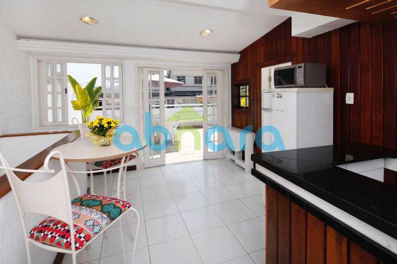 15. - Cobertura 18 quartos à venda Copacabana, Rio de Janeiro - R$ 4.750.000 - CPCO180001 - 16