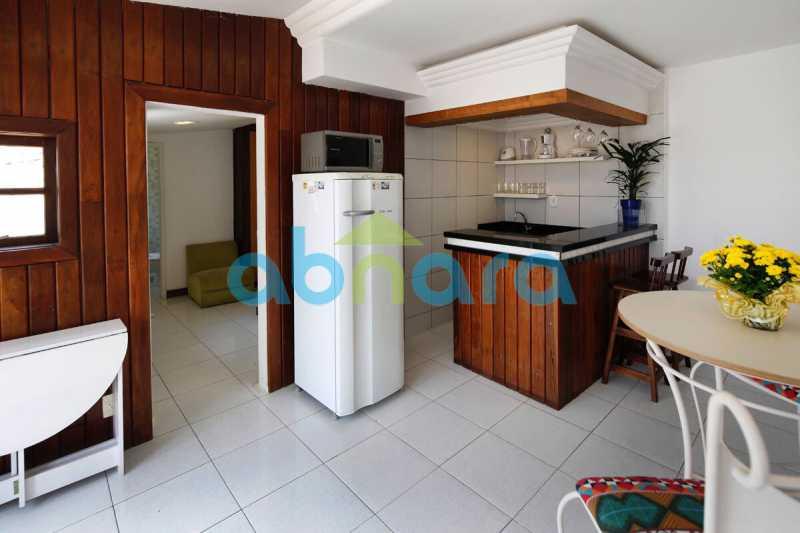 16. - Cobertura 18 quartos à venda Copacabana, Rio de Janeiro - R$ 4.750.000 - CPCO180001 - 17