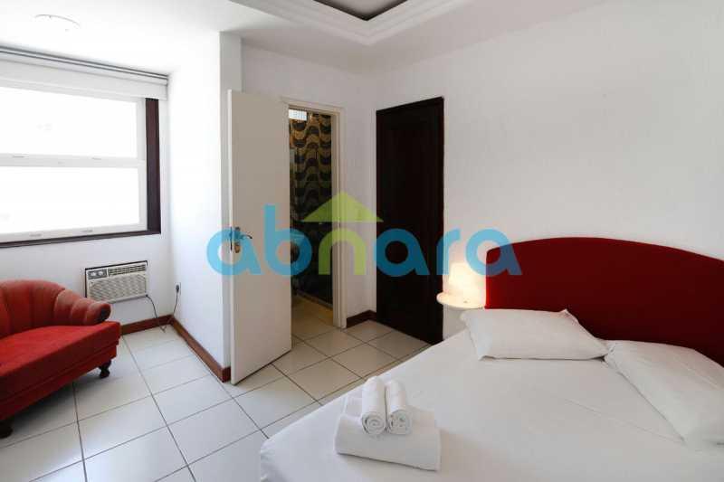 17. - Cobertura 18 quartos à venda Copacabana, Rio de Janeiro - R$ 4.750.000 - CPCO180001 - 18