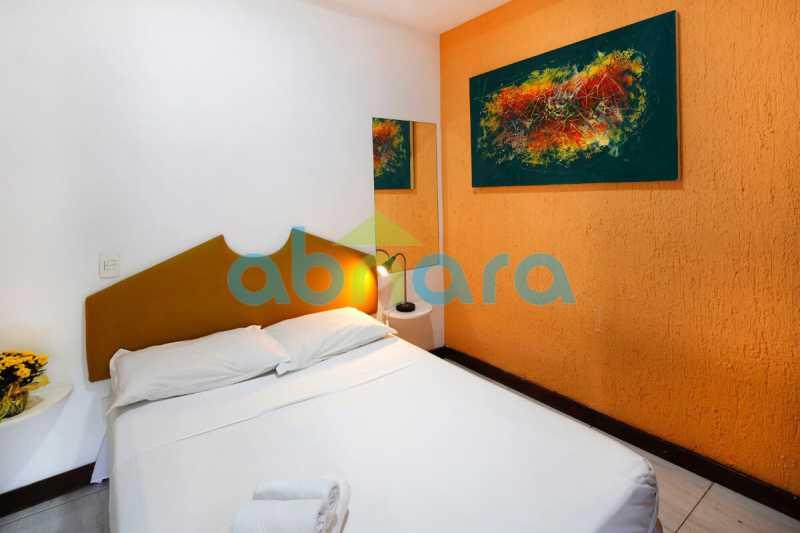 18. - Cobertura 18 quartos à venda Copacabana, Rio de Janeiro - R$ 4.750.000 - CPCO180001 - 19