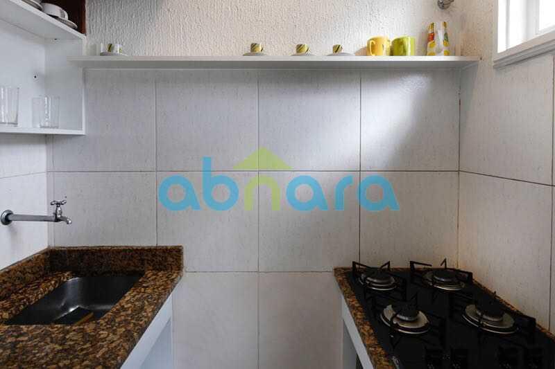 20. - Cobertura 18 quartos à venda Copacabana, Rio de Janeiro - R$ 4.750.000 - CPCO180001 - 21