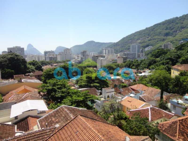 4 - Casa 5 quartos à venda Humaitá, Rio de Janeiro - R$ 7.800.000 - CPCA50004 - 9