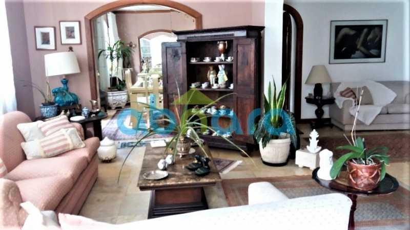 1dfb1ae8-6c50-4703-8a52-80c515 - Cobertura 4 quartos à venda Copacabana, Rio de Janeiro - R$ 2.400.000 - CPCO40056 - 3