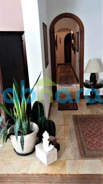 1f524209-a5d8-429d-ac0f-96f0b5 - Cobertura 4 quartos à venda Copacabana, Rio de Janeiro - R$ 2.400.000 - CPCO40056 - 4