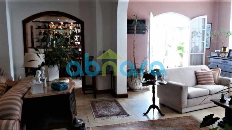 5eb8fb1d-6b86-4254-8d5b-87559a - Cobertura 4 quartos à venda Copacabana, Rio de Janeiro - R$ 2.400.000 - CPCO40056 - 6