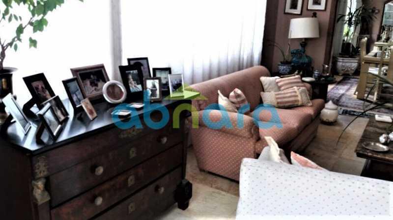 7f0c6429-9745-4359-9f80-abe335 - Cobertura 4 quartos à venda Copacabana, Rio de Janeiro - R$ 2.400.000 - CPCO40056 - 8