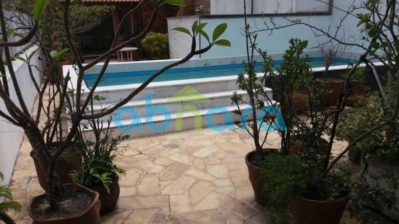 8b723723-1de7-45b0-b58a-3bf921 - Cobertura 4 quartos à venda Copacabana, Rio de Janeiro - R$ 2.400.000 - CPCO40056 - 1