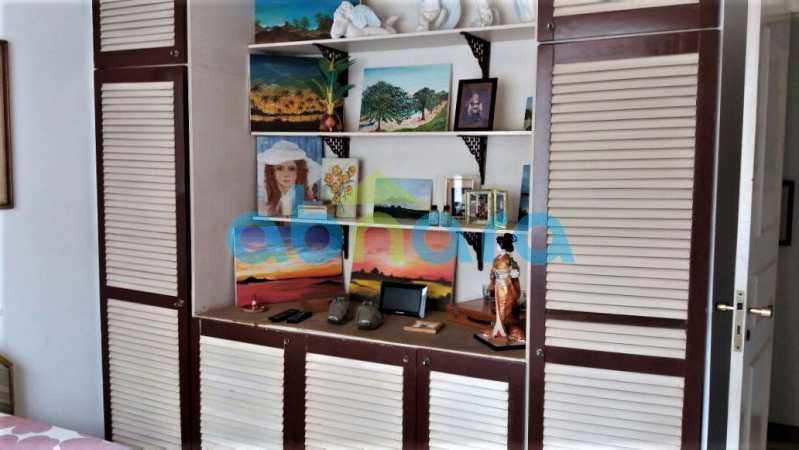 8ff124c6-ed9a-4fa4-9536-9694da - Cobertura 4 quartos à venda Copacabana, Rio de Janeiro - R$ 2.400.000 - CPCO40056 - 9