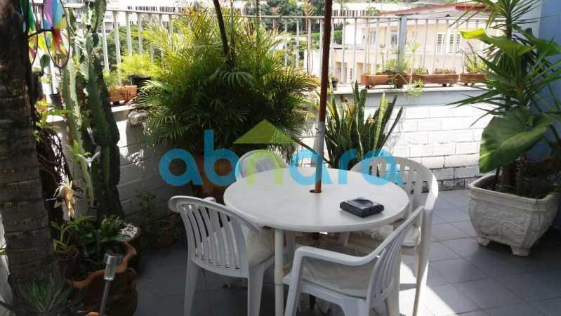 447bd7f3-09c1-4627-a81f-fb8ccc - Cobertura 4 quartos à venda Copacabana, Rio de Janeiro - R$ 2.400.000 - CPCO40056 - 21