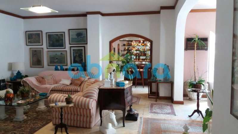 e3c6ce72-0581-4bbd-8832-6c41d0 - Cobertura 4 quartos à venda Copacabana, Rio de Janeiro - R$ 2.400.000 - CPCO40056 - 11