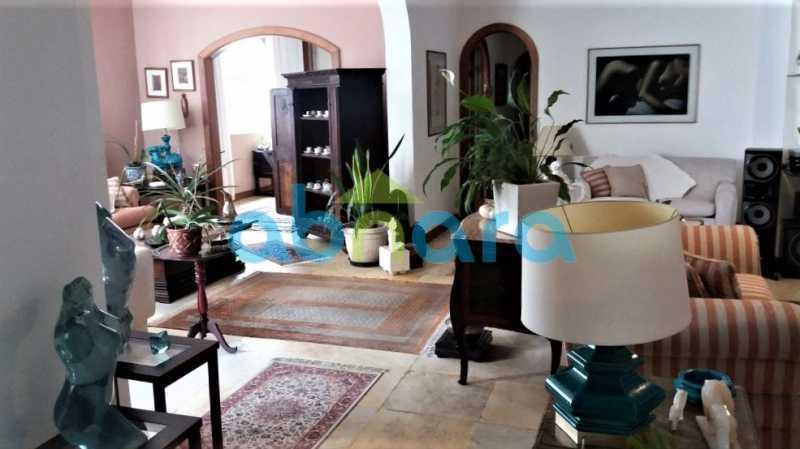 eb94b61f-8702-4568-8473-b80790 - Cobertura 4 quartos à venda Copacabana, Rio de Janeiro - R$ 2.400.000 - CPCO40056 - 16