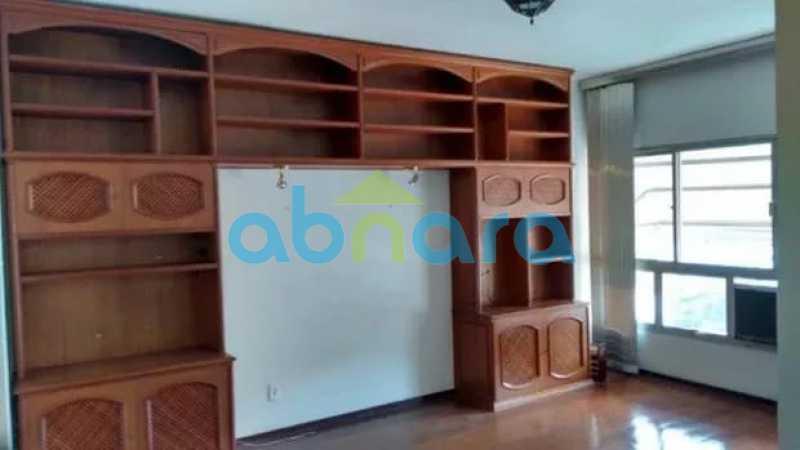 282fcfd1-b4af-4047-bdd1-7a14f9 - Apartamento Laranjeiras, Rio de Janeiro, RJ À Venda, 3 Quartos, 133m² - CPAP30670 - 3
