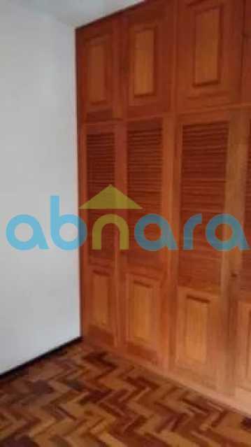 2720abe3-32ed-42dc-9ef5-e9b24e - Apartamento Laranjeiras, Rio de Janeiro, RJ À Venda, 3 Quartos, 133m² - CPAP30670 - 4