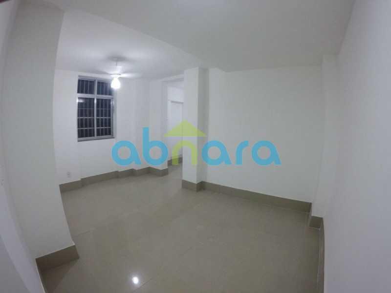 17 - Casa Comercial Botafogo,Rio de Janeiro,RJ À Venda,7 Quartos,392m² - CPCC70001 - 9