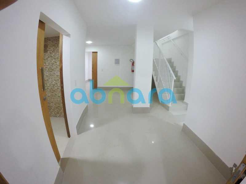 23 - Casa Comercial Botafogo,Rio de Janeiro,RJ À Venda,7 Quartos,392m² - CPCC70001 - 13