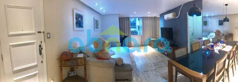 WhatsApp Image 2019-05-09 at 1 - Apartamento 2 quartos à venda Leblon, Rio de Janeiro - R$ 2.500.000 - CPAP20427 - 4