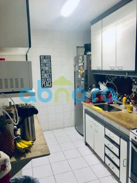 WhatsApp Image 2019-05-09 at 1 - Apartamento 2 quartos à venda Leblon, Rio de Janeiro - R$ 2.500.000 - CPAP20427 - 5