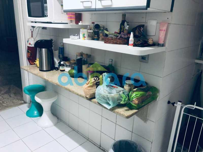 WhatsApp Image 2019-05-09 at 1 - Apartamento 2 quartos à venda Leblon, Rio de Janeiro - R$ 2.500.000 - CPAP20427 - 6