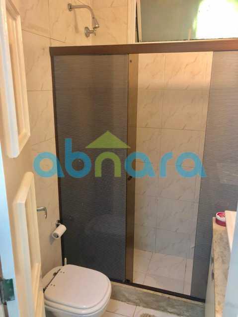 WhatsApp Image 2019-05-09 at 1 - Apartamento 2 quartos à venda Leblon, Rio de Janeiro - R$ 2.500.000 - CPAP20427 - 9
