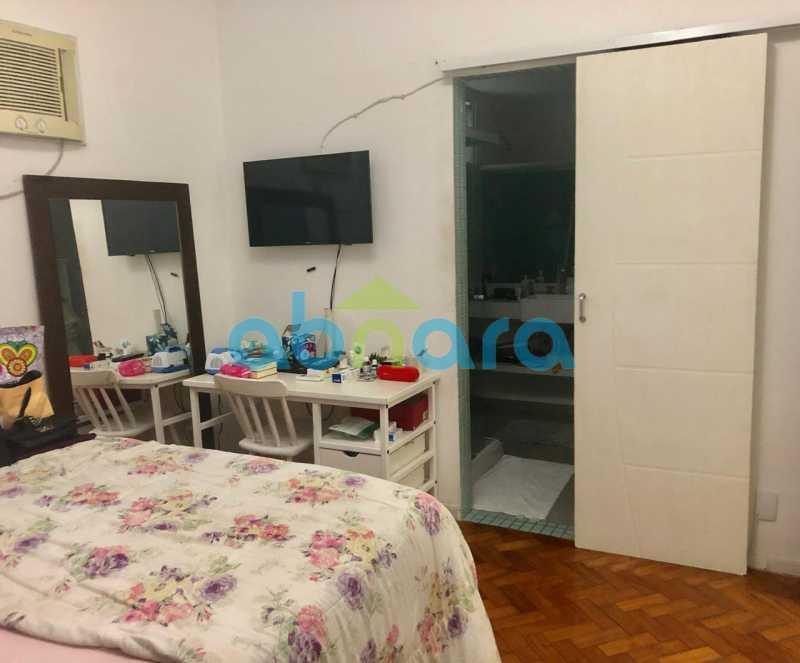 WhatsApp Image 2019-05-09 at 1 - Apartamento 2 quartos à venda Leblon, Rio de Janeiro - R$ 2.500.000 - CPAP20427 - 12