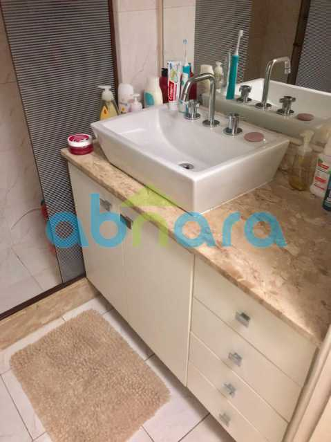 WhatsApp Image 2019-05-09 at 1 - Apartamento 2 quartos à venda Leblon, Rio de Janeiro - R$ 2.500.000 - CPAP20427 - 13