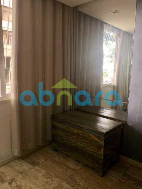 WhatsApp Image 2019-05-09 at 1 - Apartamento 2 quartos à venda Leblon, Rio de Janeiro - R$ 2.500.000 - CPAP20427 - 14