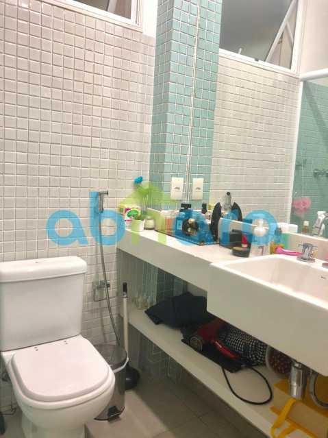 WhatsApp Image 2019-05-09 at 1 - Apartamento 2 quartos à venda Leblon, Rio de Janeiro - R$ 2.500.000 - CPAP20427 - 15
