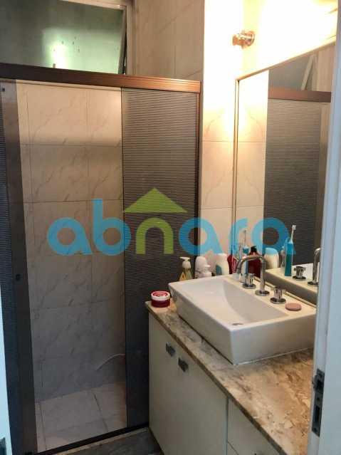WhatsApp Image 2019-05-09 at 1 - Apartamento 2 quartos à venda Leblon, Rio de Janeiro - R$ 2.500.000 - CPAP20427 - 16