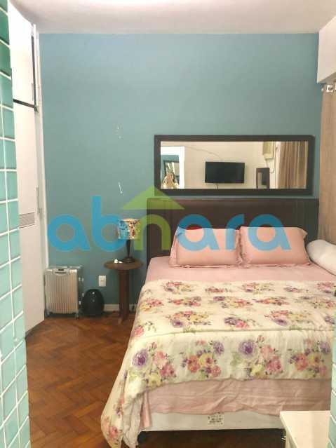 WhatsApp Image 2019-05-09 at 1 - Apartamento 2 quartos à venda Leblon, Rio de Janeiro - R$ 2.500.000 - CPAP20427 - 17