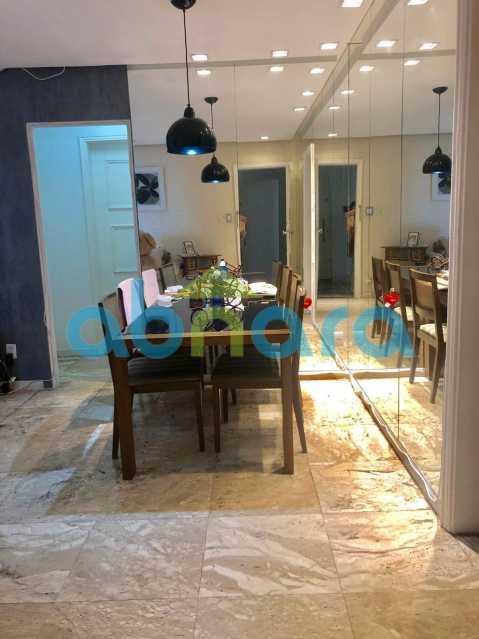 WhatsApp Image 2019-05-09 at 1 - Apartamento 2 quartos à venda Leblon, Rio de Janeiro - R$ 2.500.000 - CPAP20427 - 18