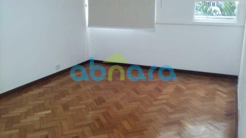 22 - Apartamento Copacabana, Rio de Janeiro, RJ Para Alugar, 4 Quartos, 230m² - CPAP40267 - 16