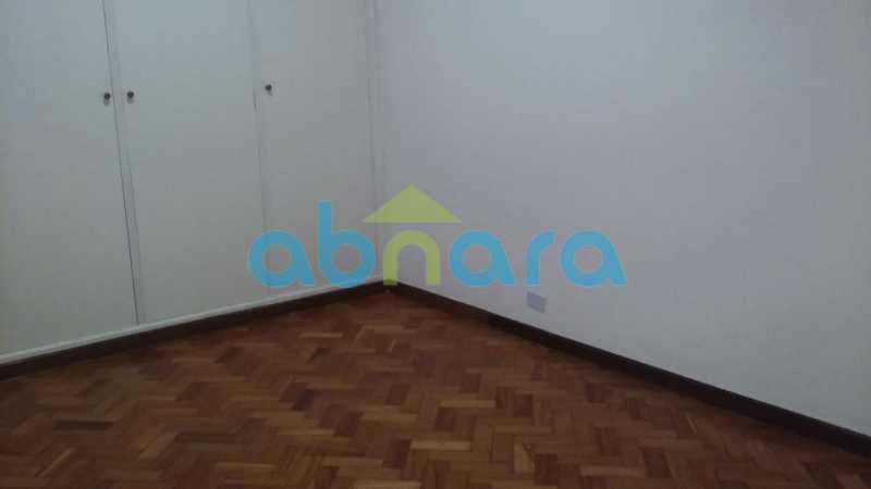 24 - Apartamento Copacabana, Rio de Janeiro, RJ Para Alugar, 4 Quartos, 230m² - CPAP40267 - 18