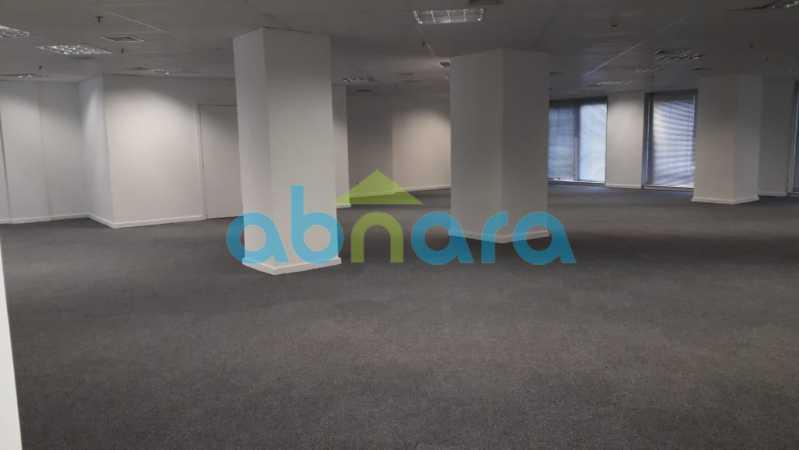 3 - Apartamento Centro, Rio de Janeiro, RJ Para Alugar, 675m² - CPAP00089 - 4