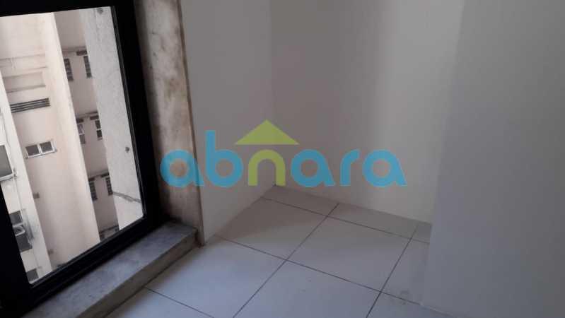 5 - Apartamento Centro, Rio de Janeiro, RJ Para Alugar, 675m² - CPAP00089 - 6