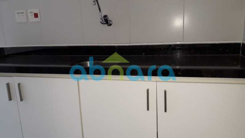 6 - Apartamento Centro, Rio de Janeiro, RJ Para Alugar, 675m² - CPAP00089 - 7