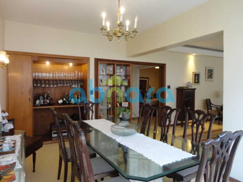 c3 - Apartamento Copacabana, Rio de Janeiro, RJ À Venda, 3 Quartos, 240m² - CPAP30685 - 6